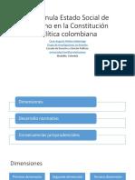 esd_molina_saldarriaga.pdf