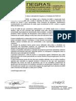 Carta ABPN - COMUNICADO MAIO 2020 (2).pdf