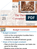 Chapter 21 The Theory of Consumer Choice.pptx