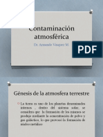 Contaminación atmosférica-genesis.pptx