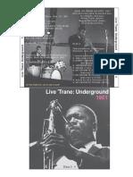 Coltrane3_4.pdf