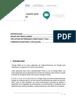 Manual_GoogleMeet.pdf