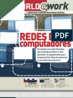 PC World Redes