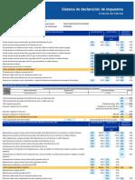 Declaracion_872026640956.pdf