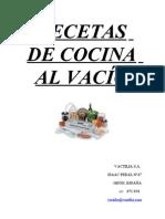Recetas_vacio