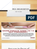 Joseph E Delos Reyes.pptx