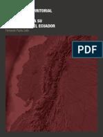Dialnet-OrdenacionTerritorialYUrbanistica-693647.pdf