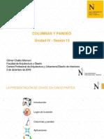 SISTEMA ESTRUCTURALES - CLASE 15.pdf