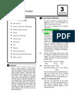 EUxHoj1N2b2ldKZ2hxI9.pdf