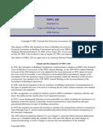NPFA_220_(E2006)_Types of Bldg Constrn.pdf