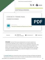 Concreto Tremie para cimentaciones _ ARGOS 360.pdf