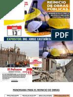 REINICIO DE OBRAS PUBLICAS.pdf