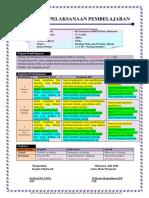94906-1594622006.pdf