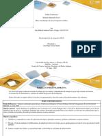 Colaborativo Version 1 (1)Metodologia (1) (1)