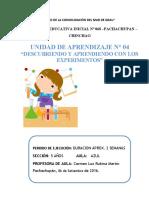 UA EXPERIMENTOS  N°4.docx