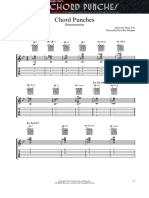 Chord Voicings - Demonstration.pdf