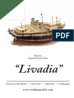 LivadiaA4.pdf