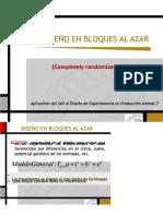 docdownloader.com-pdf-sas-7block