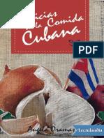 Delicias de la comida cubana - Angela Oramas Camero.pdf