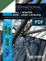 FALL_2019_CATALOG_AMP_DigitalEdition