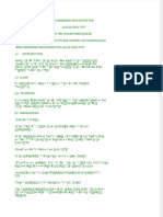 fdocuments.in_recommended-procedure-for-alkali-boil-out