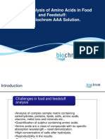 AAA-introduction-for-customers_food-and-feedstuff-analysis