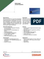 SFH5110.pdf