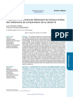 chaquesasensi(2016)limites para el camuflaje en ORto.pdf