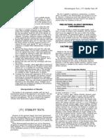 0069-0074 [71] STERILITY TESTS.pdf