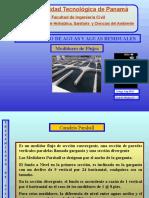 5 - Plantas4b-Medidor
