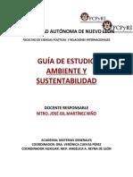 Guías de Estudio AMBIENTE Y SUSTENTABILIDAD.docx