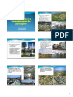 uso do solo.pdf