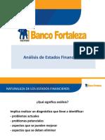 Presentacion Analisis de Estados Financieros FORTALEZA SR.pptx