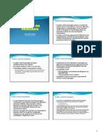 analise da paisagem.pdf