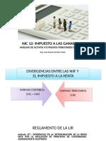 NIC 12 SEMANA 6 (2).pptx