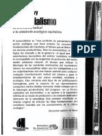 Michael_Lowy_Ecosocialismo_La_alternativ OCR.pdf
