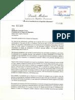 07275-2016-2020-CD (P DEPOSITADO).pdf