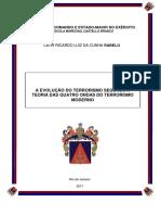 A_Evolucao_do_Terrorismo_Segundo_a_Teoria_das_Quatro_Ondas_do_Terrorismo_Moderno.pdf