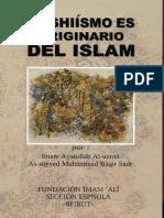 El Islam Shia es original.pdf