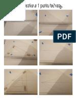 Actividad de Aprendizaje 1 Ejercicios prácticos.pdf