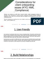5keyconsiderationsforclientonboardingkyclink-171019041832.pdf