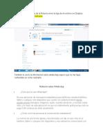 JuarezPlata_ MarcoEduardo_M1S3_reflexion_whatsapp