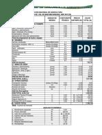 costo-maiz-abril-2013.pdf