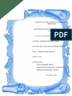 Procesal_penal-1[1]finAL.docx