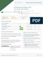 GTmetrix Report Pmb.unper.id 20200719T211933 SyRDvsnZ Full