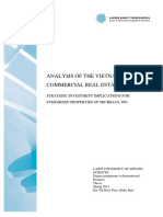 Analysis of the Vietnamese Commercial RE market.pdf