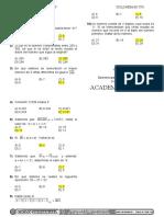 -ARITMETICA-15-10-19-SIMULACRO- NUMERACION