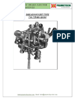 vacuum_automatic_brake_ejector