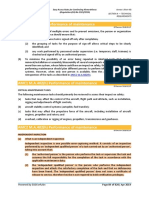 EASA INDEPENDENT INSPECTION.pdf