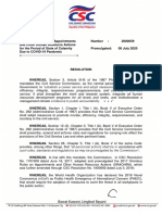 IGAOHRA for the Period  of State of  Public Calamity final version 6 july3 (1).pdf